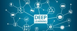 deep learning na industria