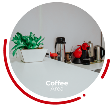 coffee-area-03-03.png